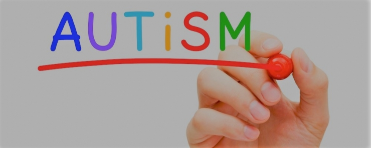 About Autism